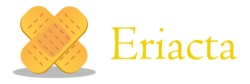 Eriacta.org logo